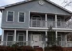 Foreclosed Home in Jonesboro 72401 WITT ST - Property ID: 3572272879