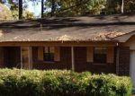 Foreclosed Home in Jonesboro 72401 METZLER LN - Property ID: 3572274632