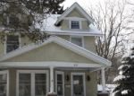 Foreclosed Home in Grand Rapids 49504 GARFIELD AVE NW - Property ID: 3572280762