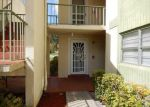 Foreclosed Home in Pompano Beach 33065 NW 88TH AVE - Property ID: 3572384106