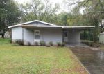 Foreclosed Home in Lakeland 33809 LAKE GROVE DR - Property ID: 3572423984
