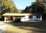 Foreclosed Home in Gainesville 32605 NW 30TH TER - Property ID: 3572437549