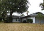 Foreclosed Home in Palm Coast 32137 COOL WATER CT - Property ID: 3572600921