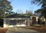 Foreclosed Home in Homosassa 34446 TORENIA VERBENAS CT - Property ID: 3572713468