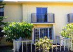 Foreclosed Home in Tampa 33615 LA MESITA CT - Property ID: 3572728357