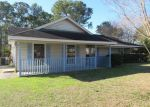 Foreclosed Home in Gulf Breeze 32563 LIDO BLVD - Property ID: 3572869840