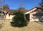 Foreclosed Home in Jacksonville 32246 HOVINGTON CIR W - Property ID: 3572907944