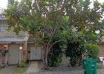 Foreclosed Home in Pompano Beach 33065 NW 44TH CT - Property ID: 3572926769