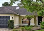 Foreclosed Home in Orlando 32833 ABNEY AVE - Property ID: 3572935526