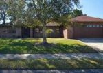 Foreclosed Home in Lakeland 33809 POWDER HORN ROW - Property ID: 3572974956