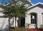 Foreclosed Home in Spring Hill 34609 FAIRMONT DR - Property ID: 3573039773