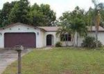 Foreclosed Home in Cape Coral 33904 SE 30TH TER - Property ID: 3573076106