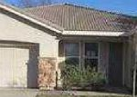 Foreclosed Home in Antelope 95843 TULIPTREE WAY - Property ID: 3573140496