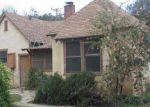 Foreclosed Home in Santa Maria 93454 UNION AVE - Property ID: 3573166332