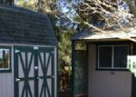 Foreclosed Home in Angels Camp 95222 TUOLUMNE AVE - Property ID: 3573182540