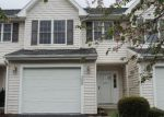 Foreclosed Home in Wytheville 24382 PLEASANT VIEW DR - Property ID: 3573204436