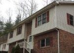 Foreclosed Home in Crockett 24323 SPRAKER RD - Property ID: 3573206634