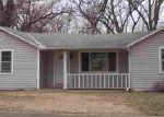 Foreclosed Home in El Dorado 67042 N TAYLOR ST - Property ID: 3573358162