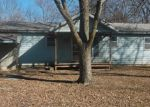 Foreclosed Home in Baldwin City 66006 4TH ST - Property ID: 3573362553