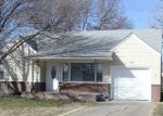 Foreclosed Home in Liberal 67901 N CALHOUN AVE - Property ID: 3573375247