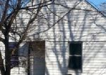 Foreclosed Home in Kansas City 66103 S FERREE ST - Property ID: 3573377439