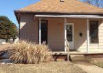 Foreclosed Home in Pratt 67124 N OAK ST - Property ID: 3573378760