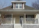 Foreclosed Home in Atchison 66002 DIVISION ST - Property ID: 3573388387