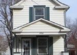 Foreclosed Home in Topeka 66616 NE LIME ST - Property ID: 3573401531