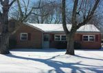 Foreclosed Home in Hampton 23669 NATHAN ST - Property ID: 3573420357