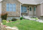 Foreclosed Home in Kansas City 66109 N 123RD TER - Property ID: 3573423428