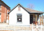 Foreclosed Home in Atchison 66002 SPRING ST - Property ID: 3573432630