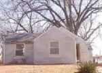 Foreclosed Home in Kansas City 66103 BOOTH ST - Property ID: 3573439186