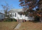 Foreclosed Home in Hampton 23669 CAVALIER RD - Property ID: 3573447516