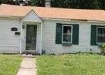 Foreclosed Home in Hampton 23669 CEDAR DR - Property ID: 3573455396