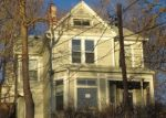 Foreclosed Home in Council Bluffs 51503 FRANK ST - Property ID: 3573466345
