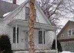 Foreclosed Home in Fort Dodge 50501 S 17TH ST - Property ID: 3573485627