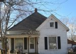 Foreclosed Home in Ottumwa 52501 S SHERIDAN AVE - Property ID: 3573522408