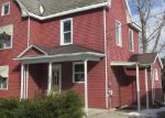 Foreclosed Home in Reinbeck 50669 PINE ST - Property ID: 3573568842