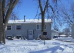Foreclosed Home in Cedar Rapids 52404 LORI DR SW - Property ID: 3573572333