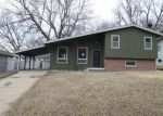 Foreclosed Home in Council Bluffs 51503 BECKY LN - Property ID: 3573587673