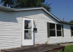 Foreclosed Home in Rushville 46173 W 1ST ST - Property ID: 3573610889