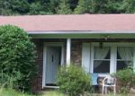 Foreclosed Home in Marion 24354 SCRATCH GRAVEL RD - Property ID: 3573642861