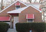 Foreclosed Home in Gary 46408 LINCOLN ST - Property ID: 3573655554