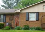 Foreclosed Home in New Market 22844 PLEASANT VIEW DR - Property ID: 3573664307