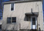 Foreclosed Home in Fort Wayne 46808 HUFFMAN ST - Property ID: 3573691917