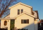 Foreclosed Home in Hammond 46324 GARFIELD AVE - Property ID: 3573726956