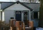 Foreclosed Home in Fort Wayne 46805 KENWOOD AVE - Property ID: 3573741849