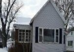 Foreclosed Home in Logansport 46947 BARTLETT ST - Property ID: 3573748402
