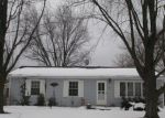 Foreclosed Home in Aurora 60505 SHERWOOD DR - Property ID: 3574059812