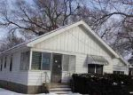 Foreclosed Home in Peoria 61604 N LINSLEY ST - Property ID: 3574102281